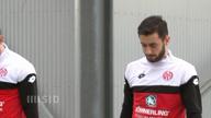 Mit Malli und Muto: Mainz will gegen Gladbach wieder siegen