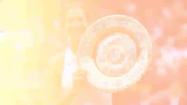 Wimbledon: Muguruza krönt sich zum Champion