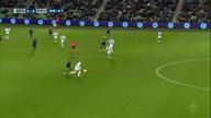 Furioser Schlussspurt! PSV weiter perfekt