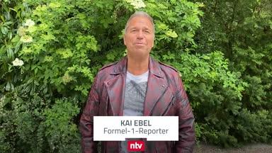 Kai Ebel schwelgt in Vettel-Erinnerungen