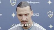 """Ibrahimovic schwärmt: """"Mbappe ist fantastisch"""""""
