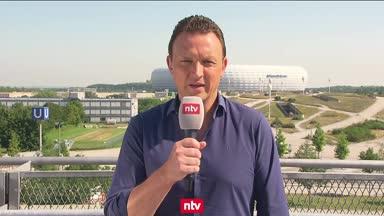 Bayern-Aus? CL-Halbfinale 2019 ein schlechtes Omen