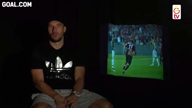 """Süper Lig: Podolski: """"Pokalsieg super Ende"""""""