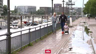 Olympia-Stars flüchten vor Belarus-Regime