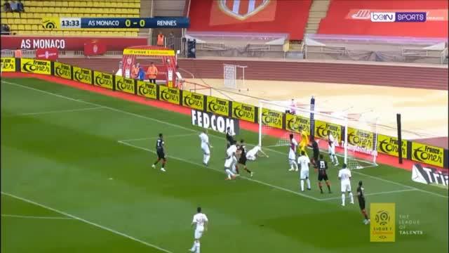 Unfürstlich: AS Monaco geht erneut leer aus